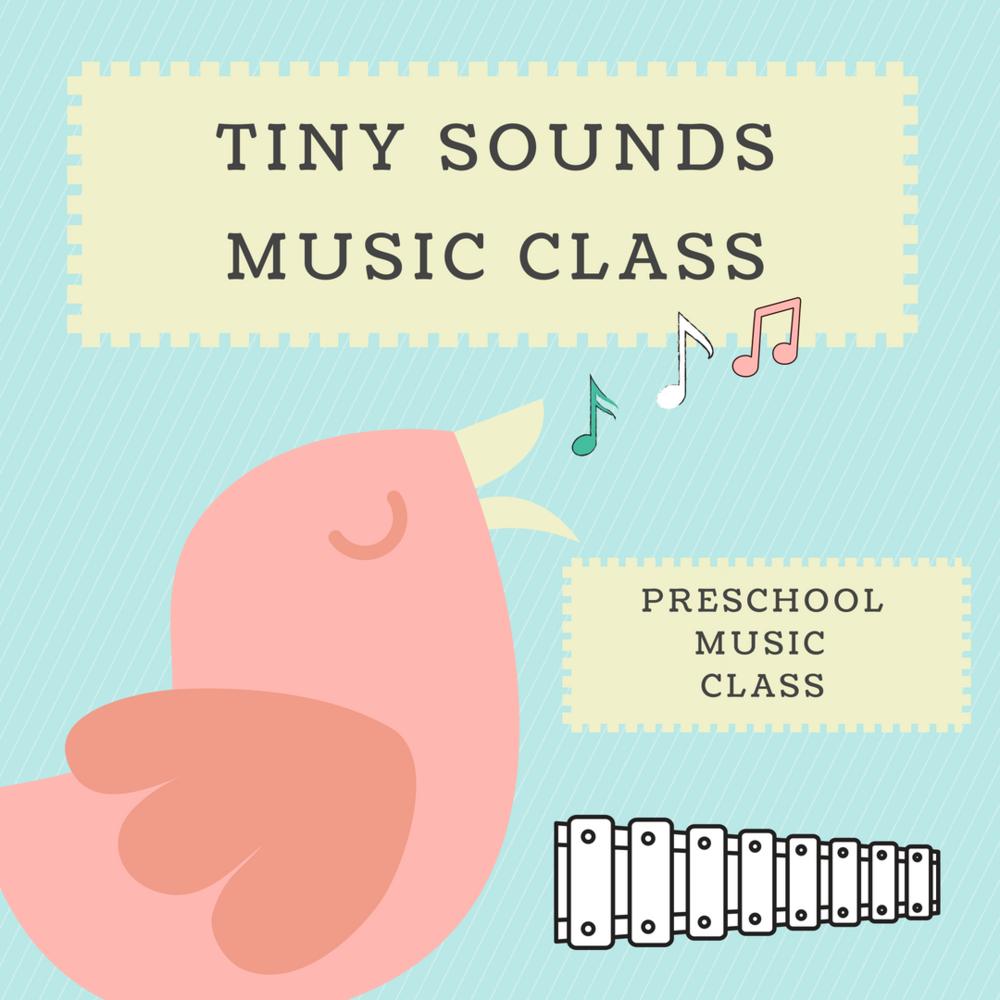 Preschool+Tiny+Sounds.png