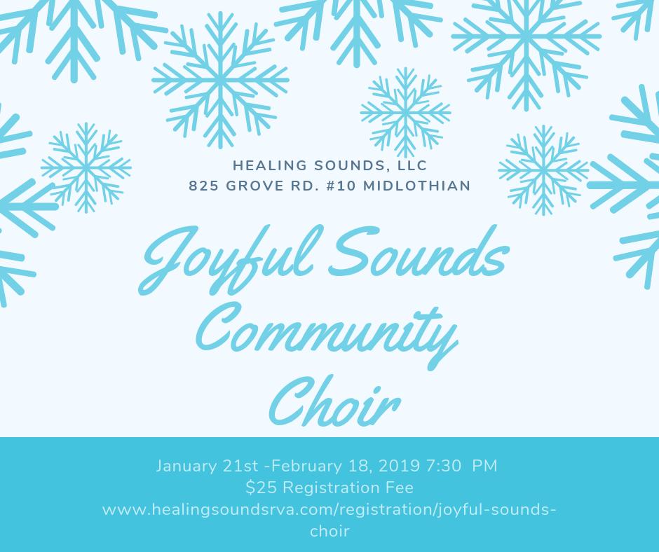 Joyful Sounds Jan 2019 (1).png