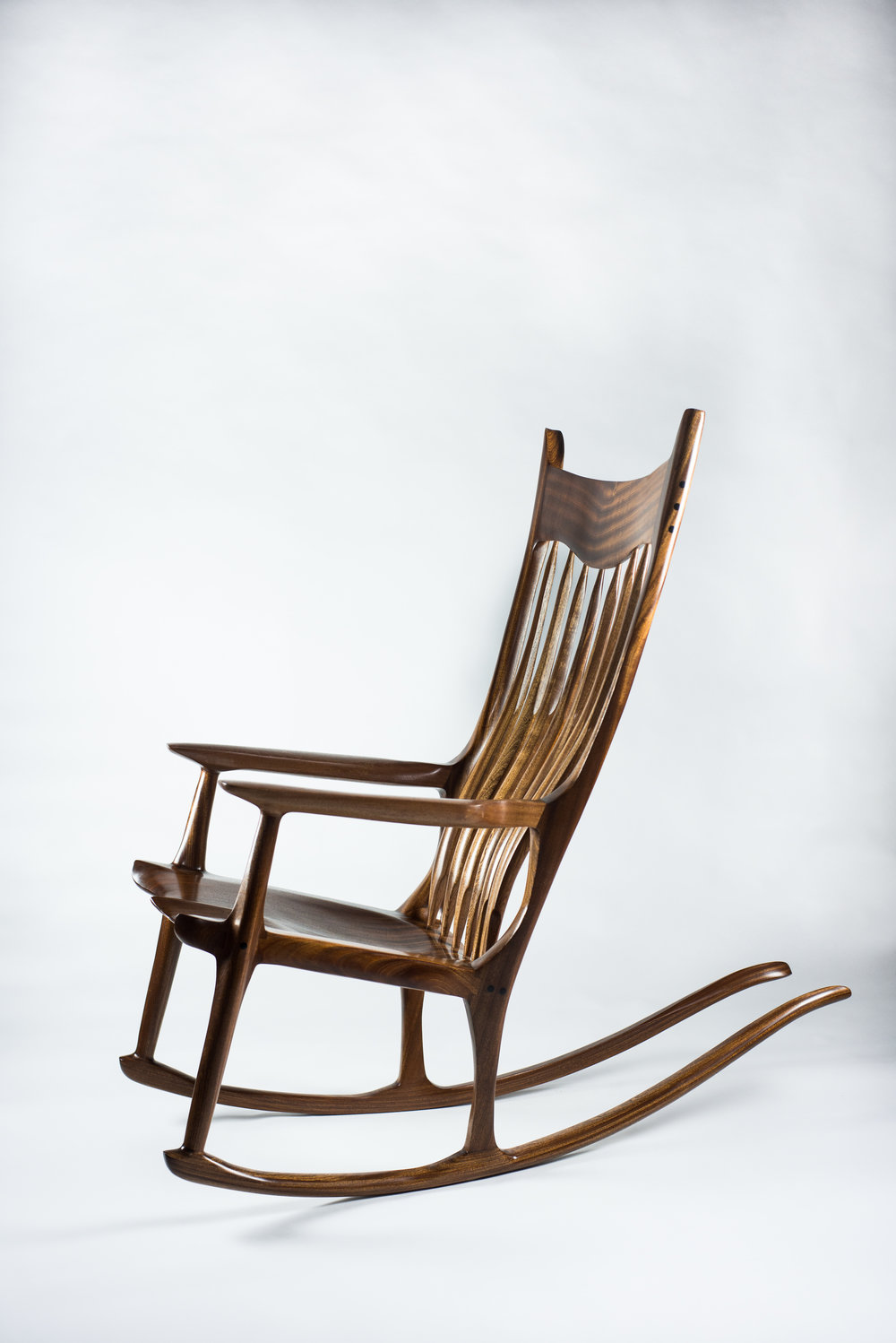 Conway Chair Company