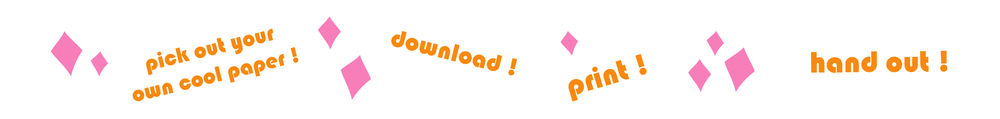 free downloads page banner .png