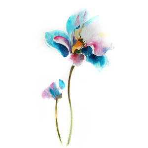 flower icon.jpeg