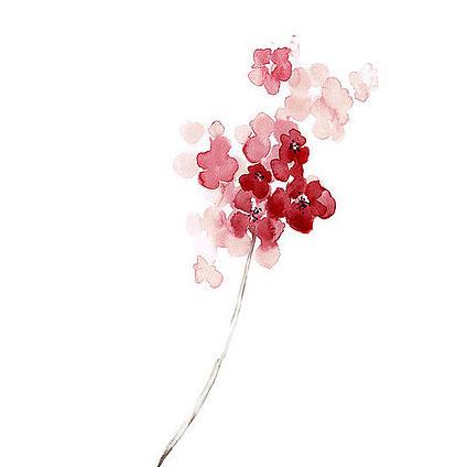 flower icon 3.jpg