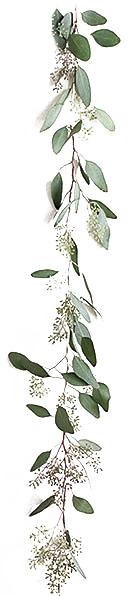 DIY-Eucalyptus-garland2.jpg