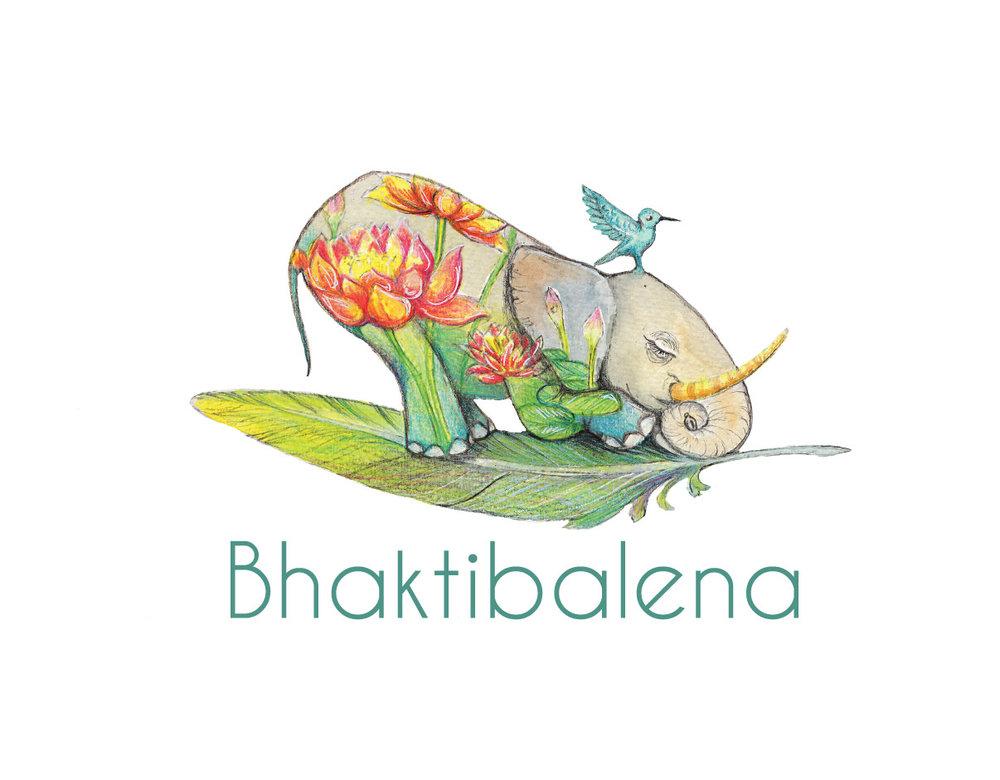 Bhaktibalenaweb.jpg