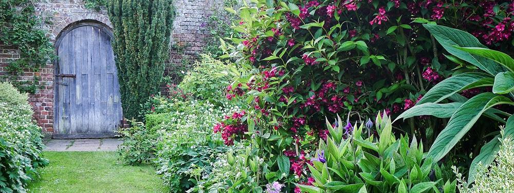 gardens2.jpg