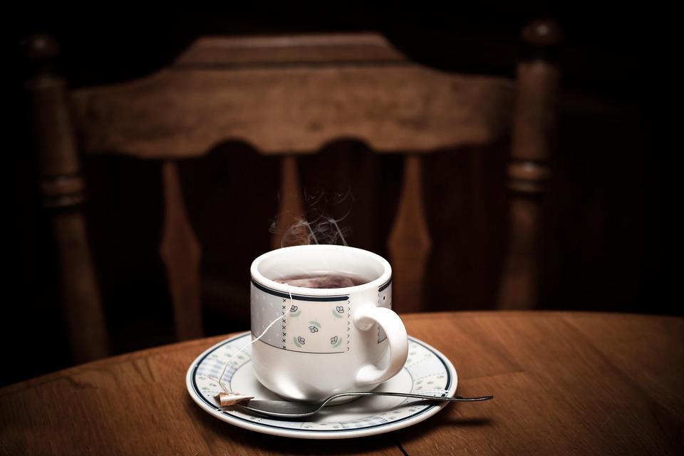 tea-1090672_960_720.jpg