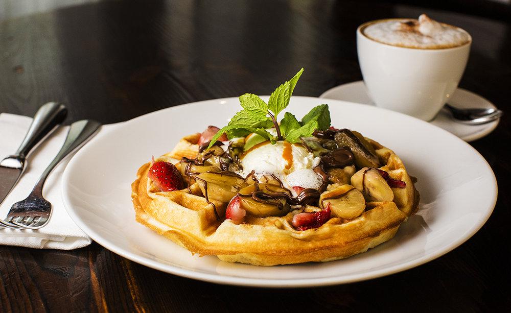 Waffle_Cappucino.jpg