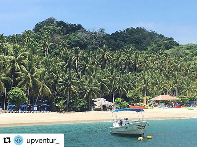Collaboration allows us to connect with like-minded people & organizations, share experiences, and support each other in their passion. Excited for the opportunity to collaborate with @upventur_ 🤙🏼 #Repost @upventur_ (@get_repost) ・・・ Upventur has expanded to Latin America! 🌴 We can't be happier!  We want to give a special shout-out to our intern @rachel_wilson3 who currently resides in #CostaRica  Did you know, Rachel is also the CEO & Co-Founder of @las_olas_travel, a sustainable volunteer program designed to help global communities. If you're looking for a responsible travel experience to make a positive impact while exploring a new culture, feel free to give her a shout!