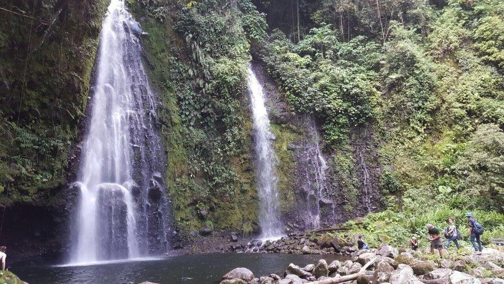 waterfallrachel.jpg