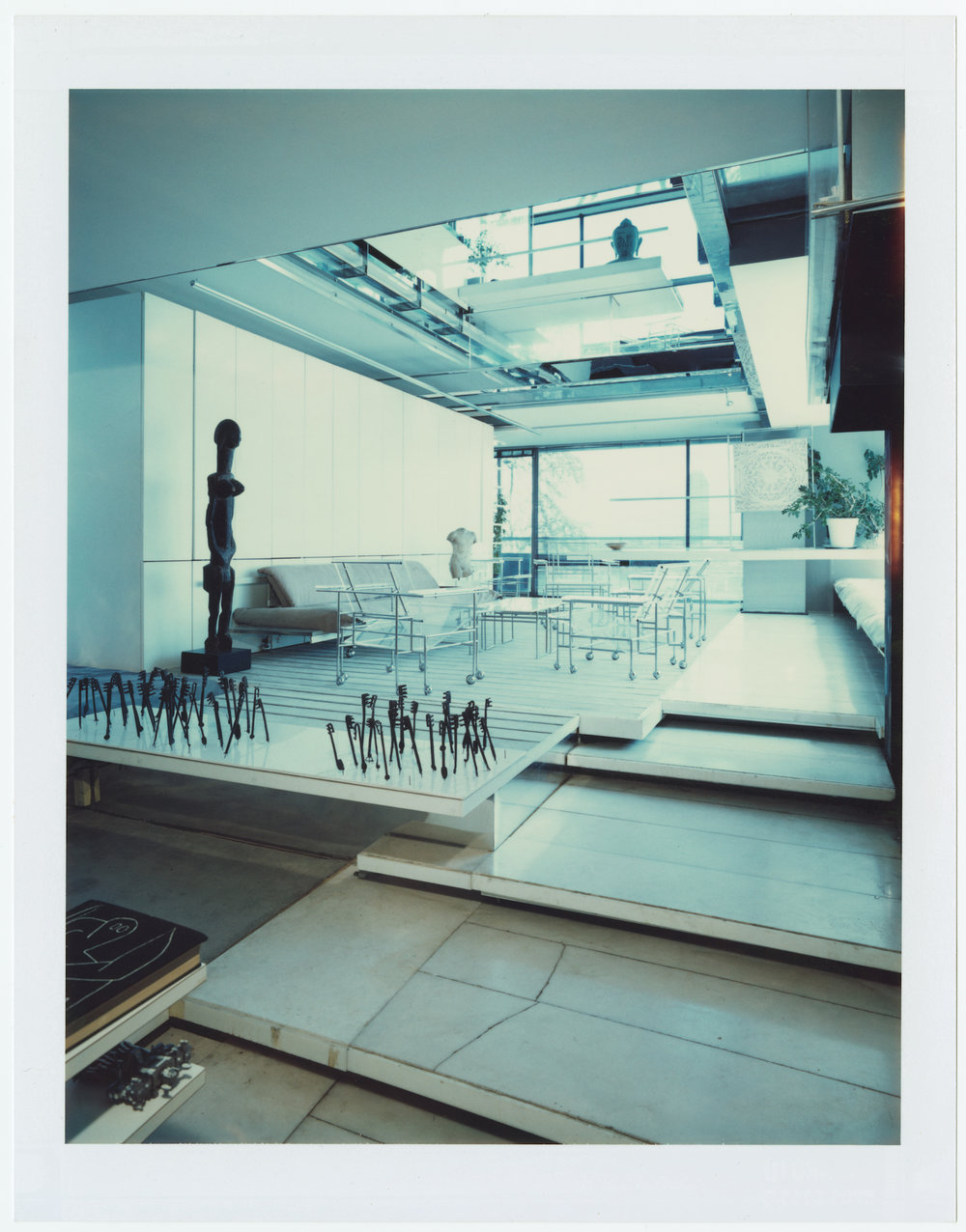 4 Paul Rudolph Polaroid.jpg