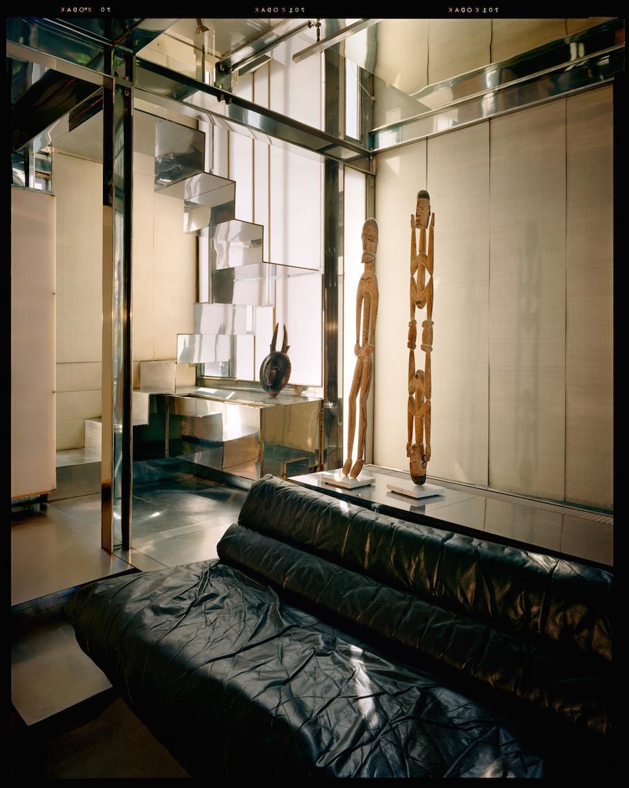3 Paul Rudolph Staircase.jpg