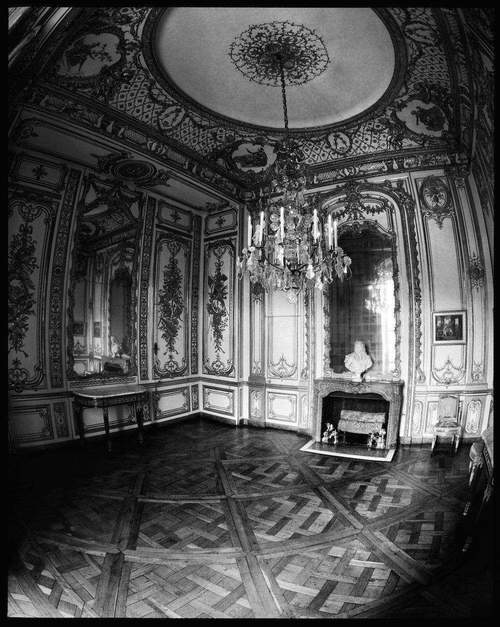 1 Versailles Parlor.jpg