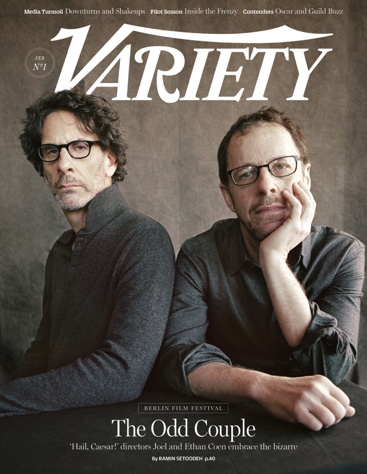 Coen-Bros-cover.jpg