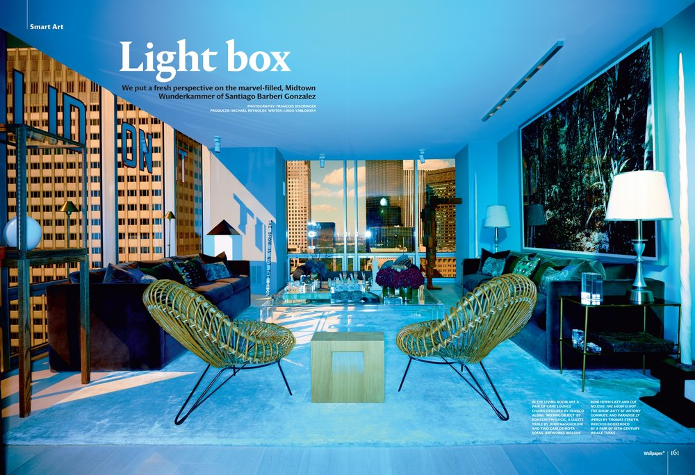 Lightbox November 2016 (dragged).jpg