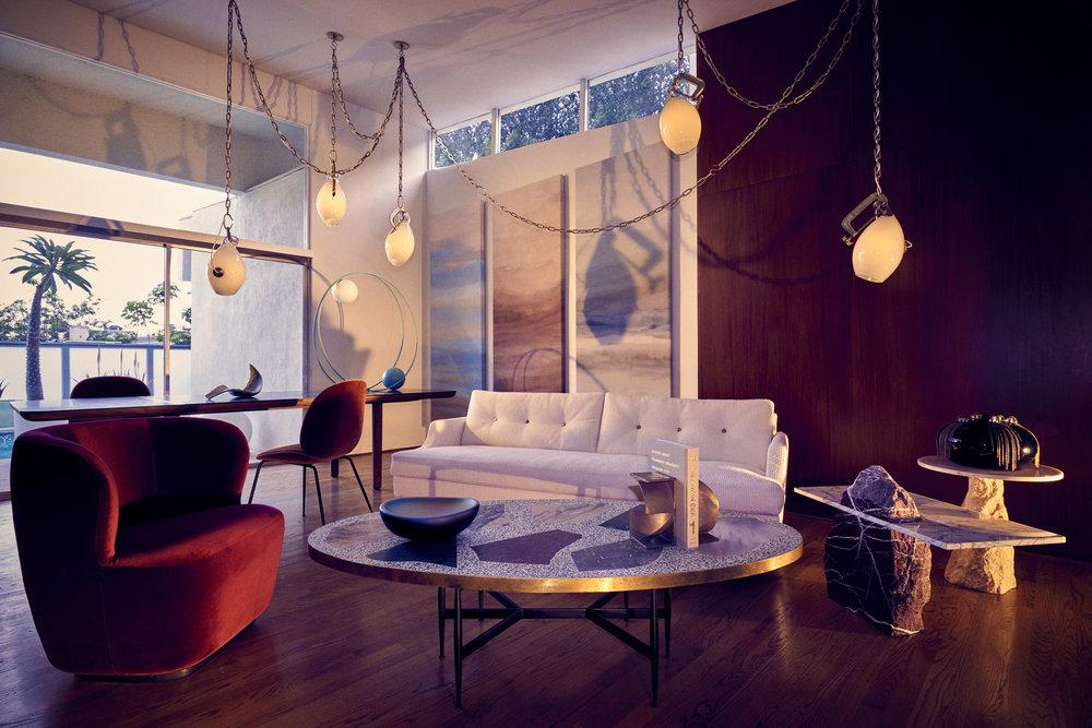 Wallpaper Living Room B__0074.jpg