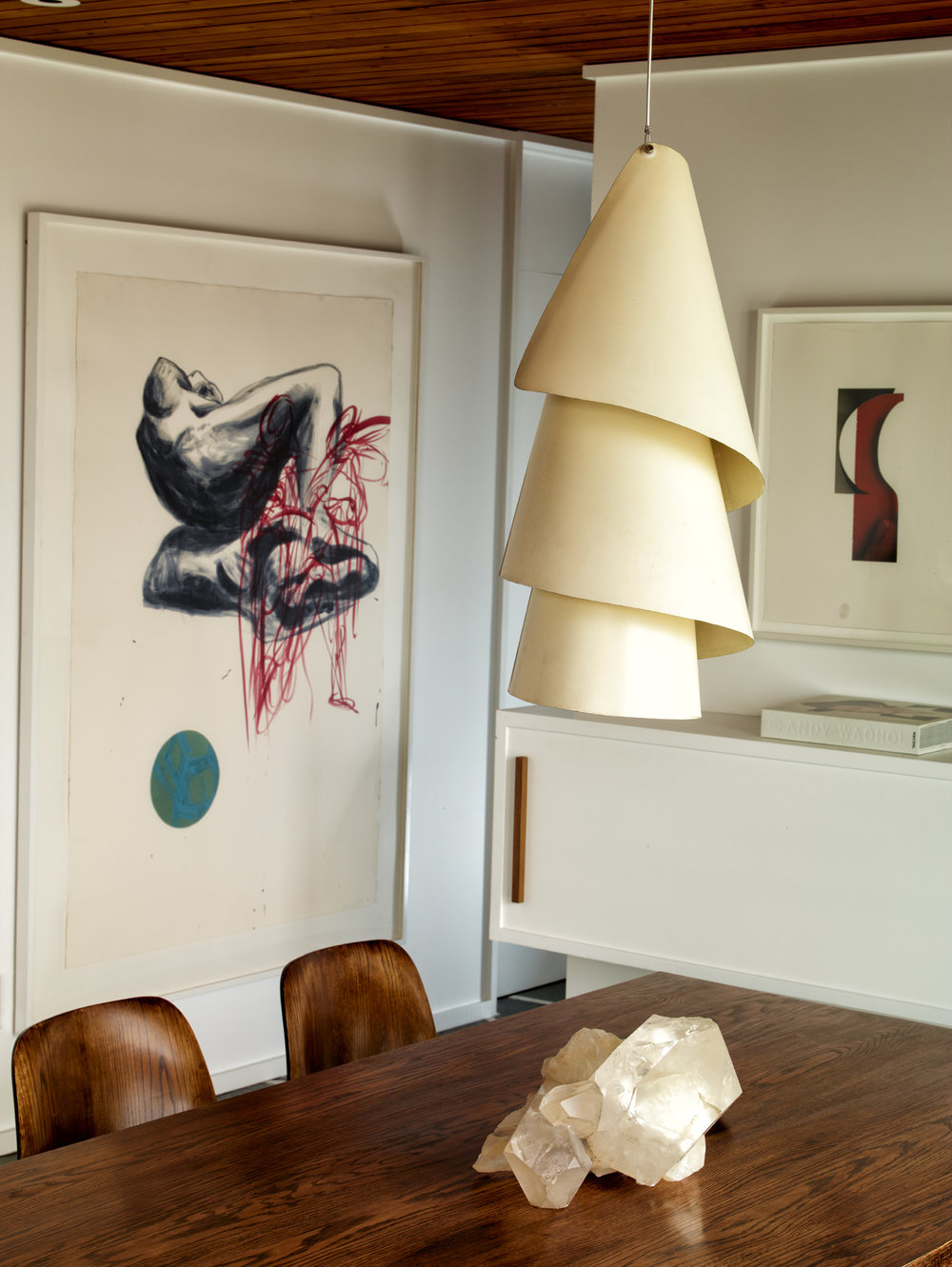AD Magazine - Marcel Breuer