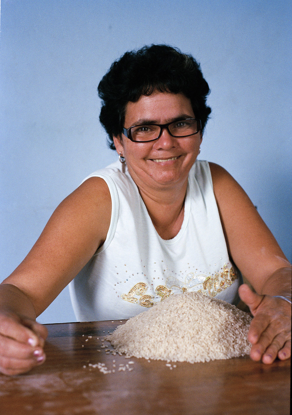 rice_woman_size_change.jpg