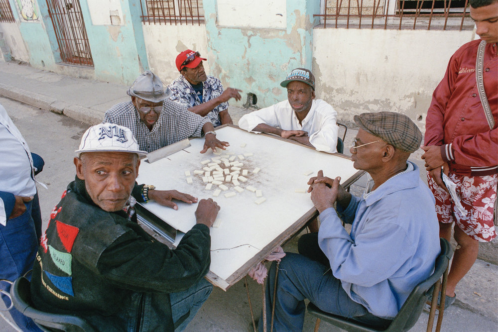 domino_players_NOT_sharpened_SIZE_CHANGED.jpg