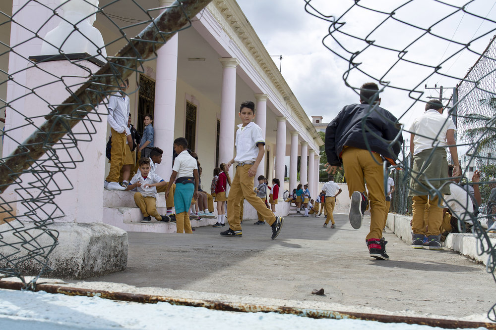 Cuba_20160210_0853_InProgress_SIZE_CHANGE.jpg