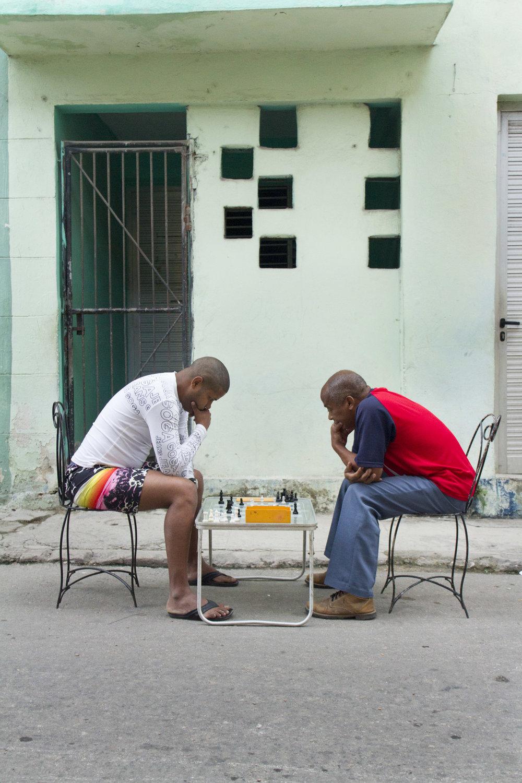 Cuba_20160210_1186_InProgress.jpg