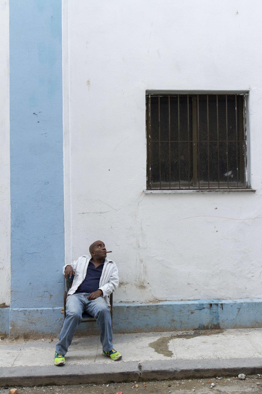 Cuba_20160211_0606_InProgress.jpg