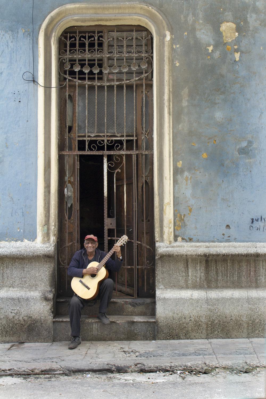 Cuba_20160215_0340_InProgress.jpg