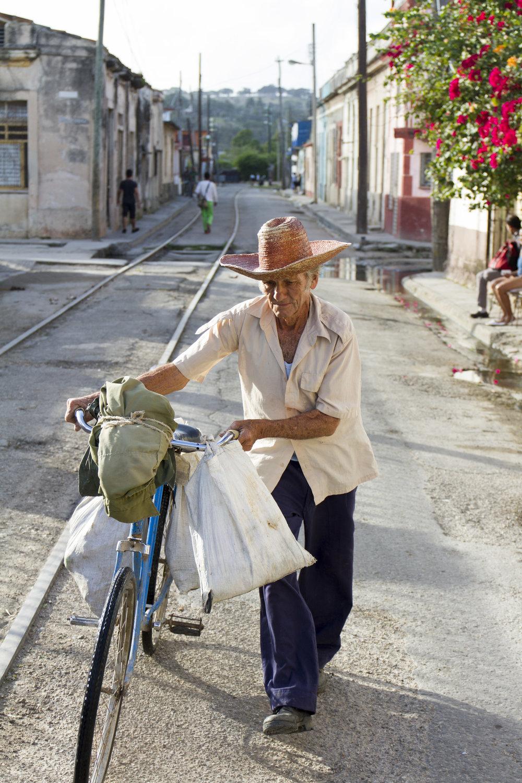 Cuba_20160220_0153_InProgress.jpg
