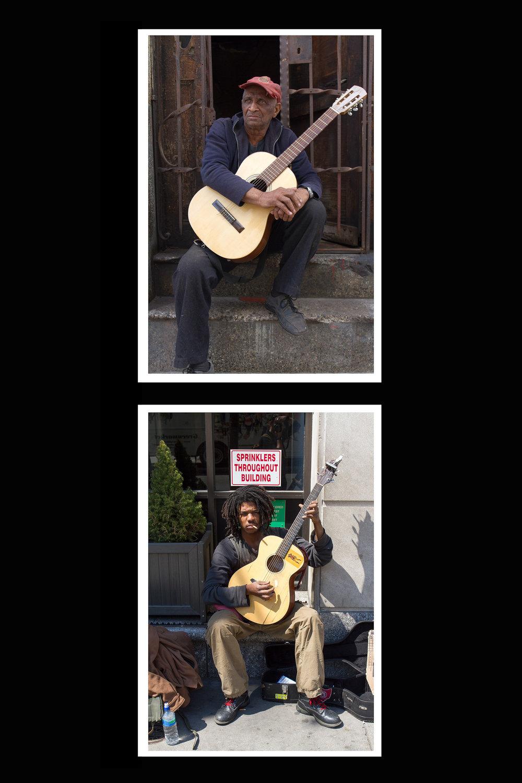 guitar_street_musicians_sized.jpg