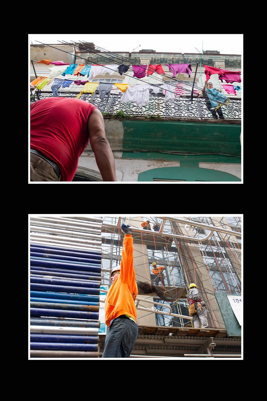 laundry_construction_sized.jpg