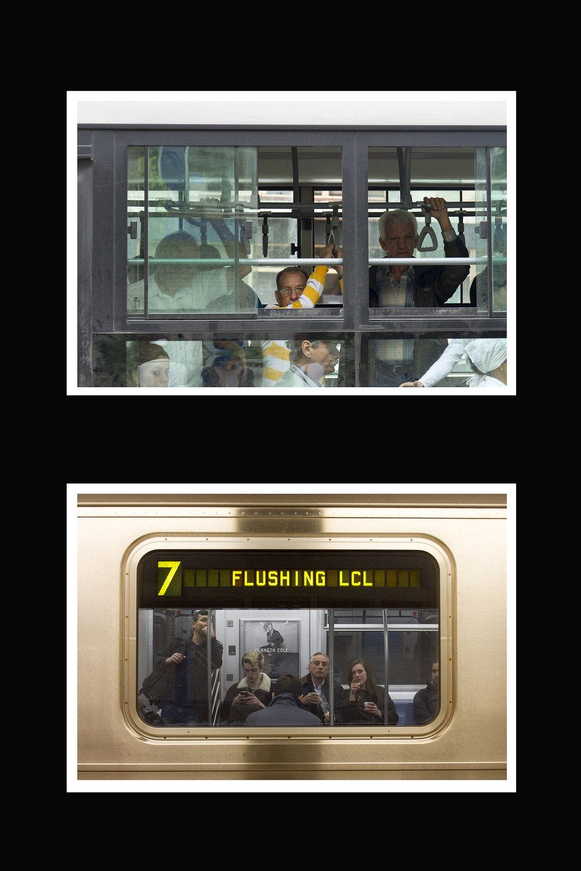 bus_sub_sized.jpg