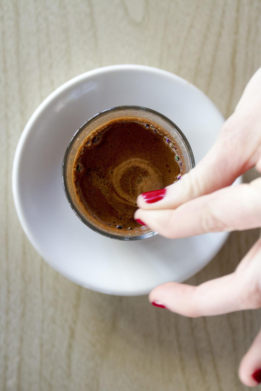 Coffee_book_61.JPG