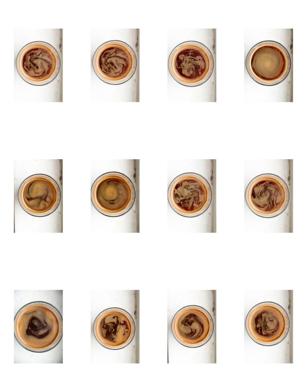 Cafe-001.jpg