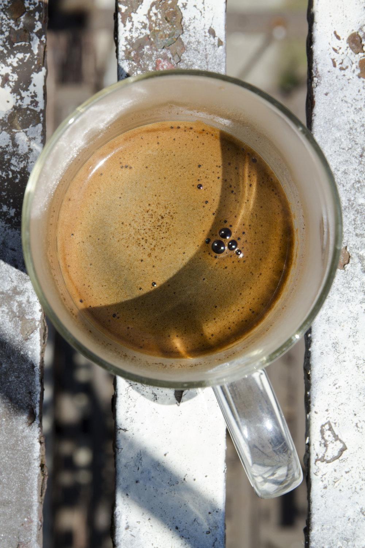 Coffee_book_2.JPG