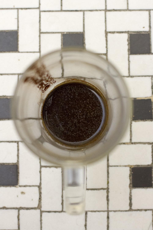 Coffee_book_3.JPG