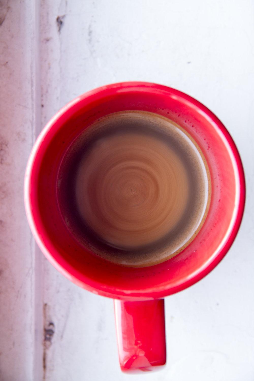 Coffee_book_32.JPG