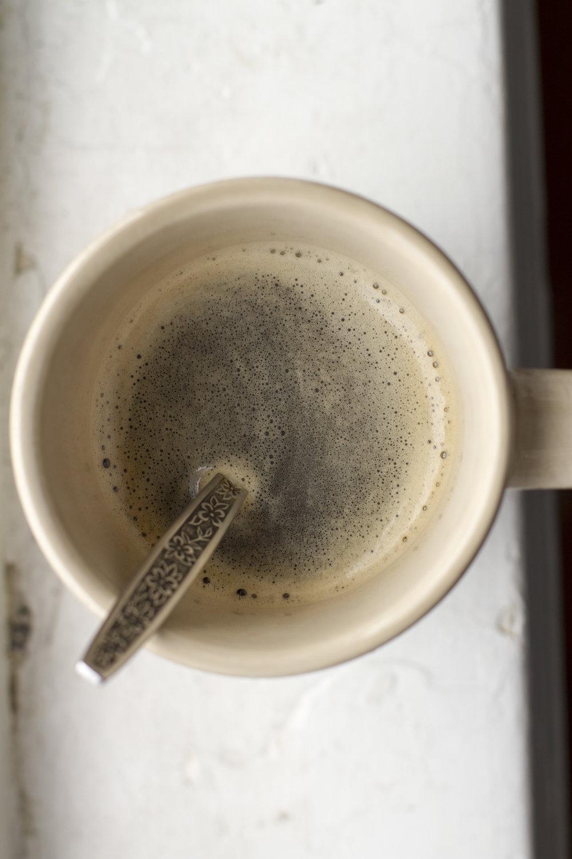 Coffee_book_60.JPG
