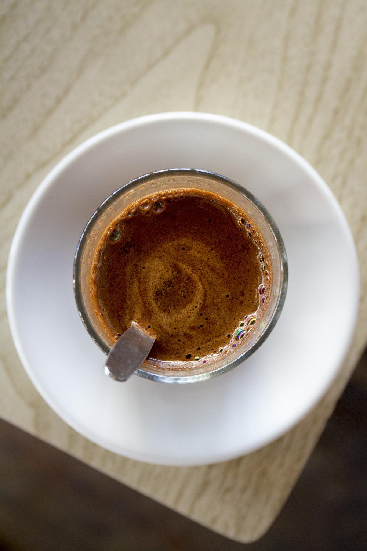 Coffee_book_62.JPG