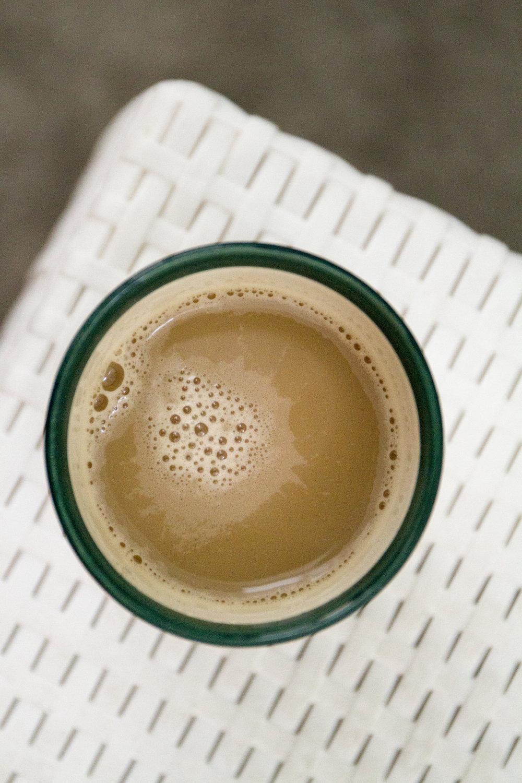 Coffee_book_67.JPG