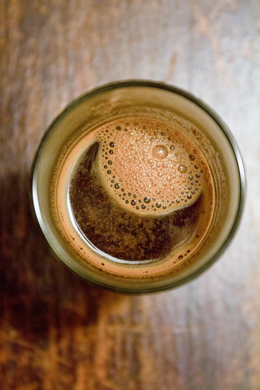 Coffee_book_66.JPG
