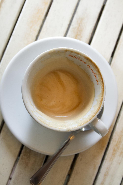 Coffee_book_77.JPG