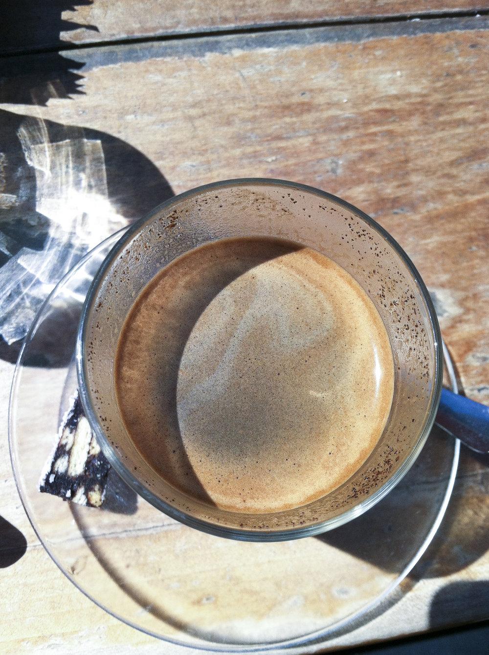 Coffee_book_80.JPG