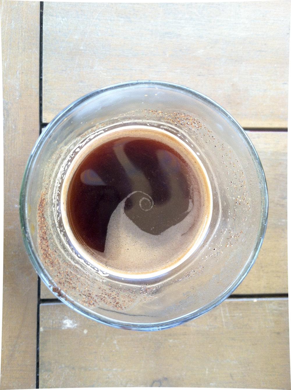 Coffee_book_81.JPG