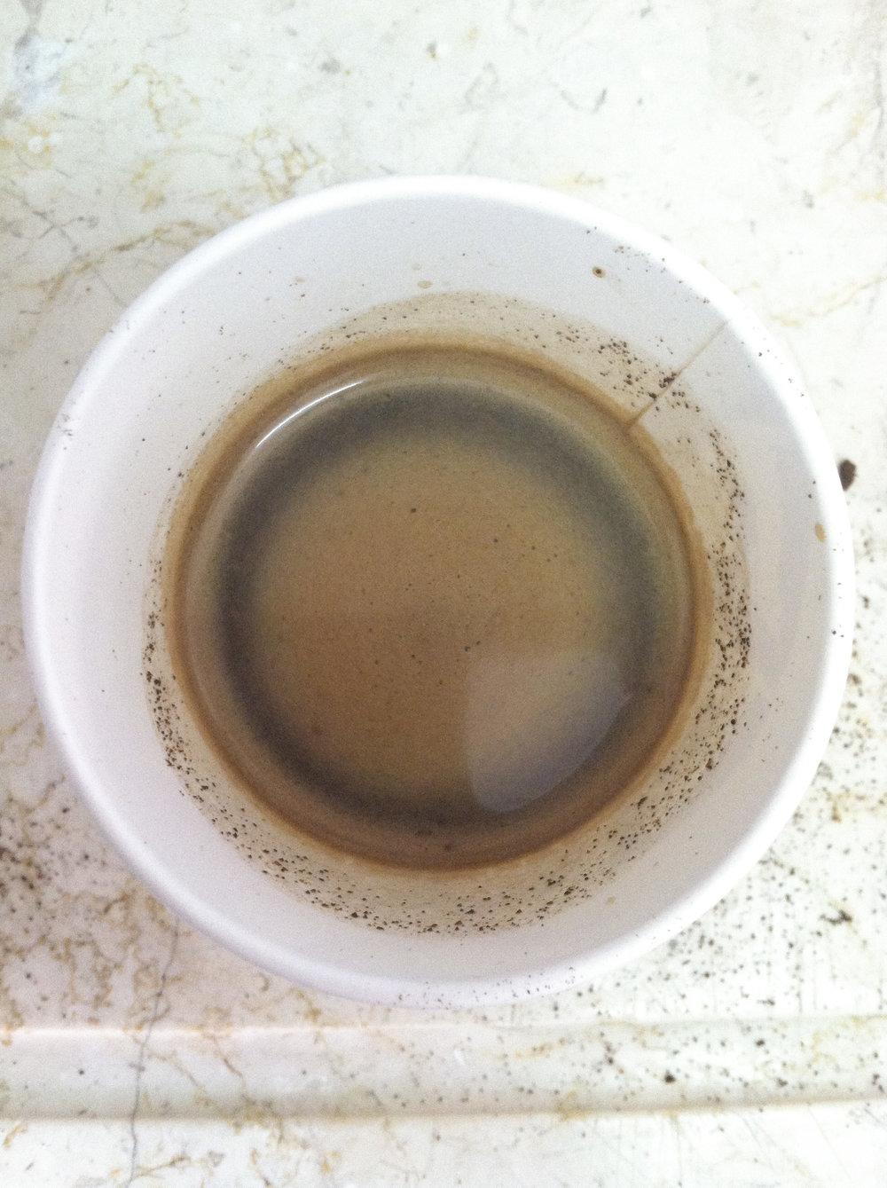 Coffee_book_82.JPG