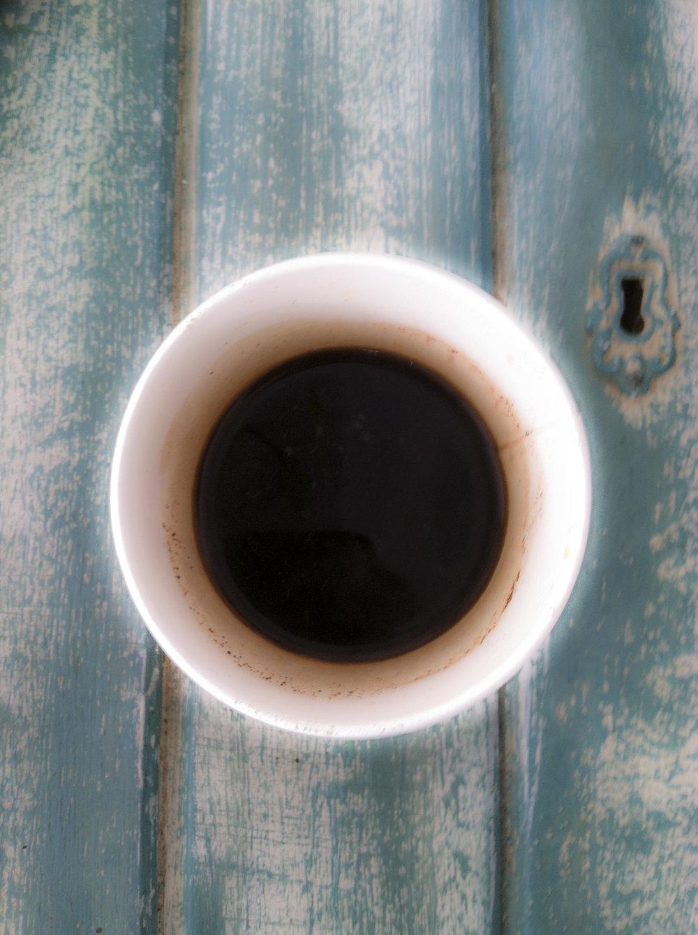 Coffee_book_83.JPG