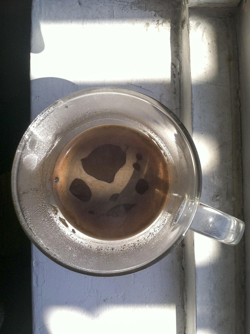 Coffee_book_iphone_2.JPG
