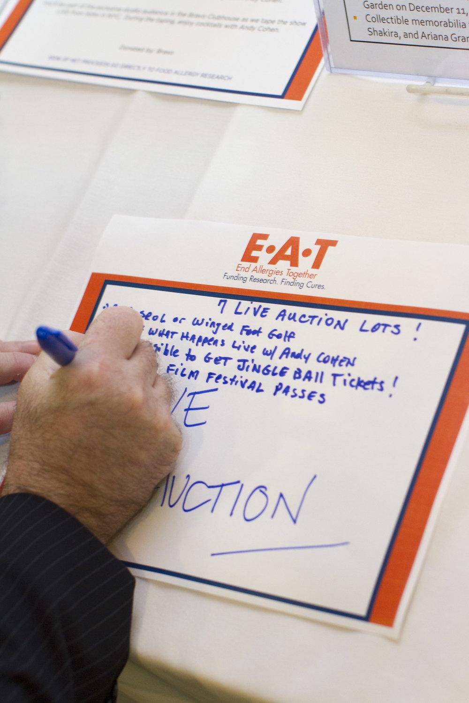 CT_EAT_EVENT_20151107_0069.jpg