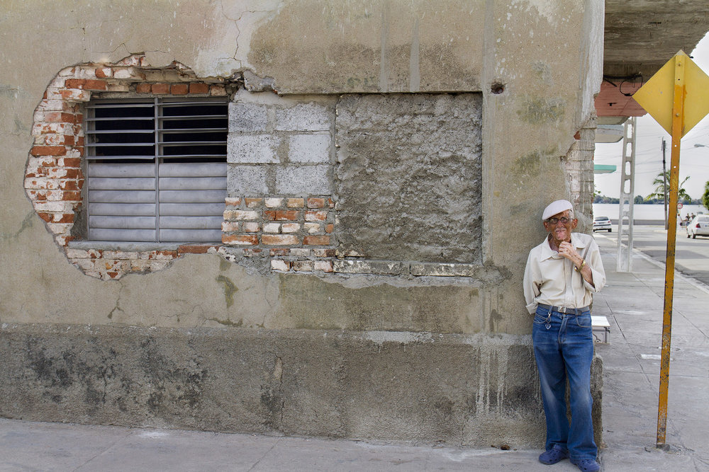 Cuba_20160217_0314_sized.jpg