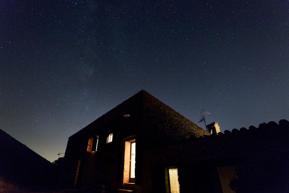 night_stars.jpg