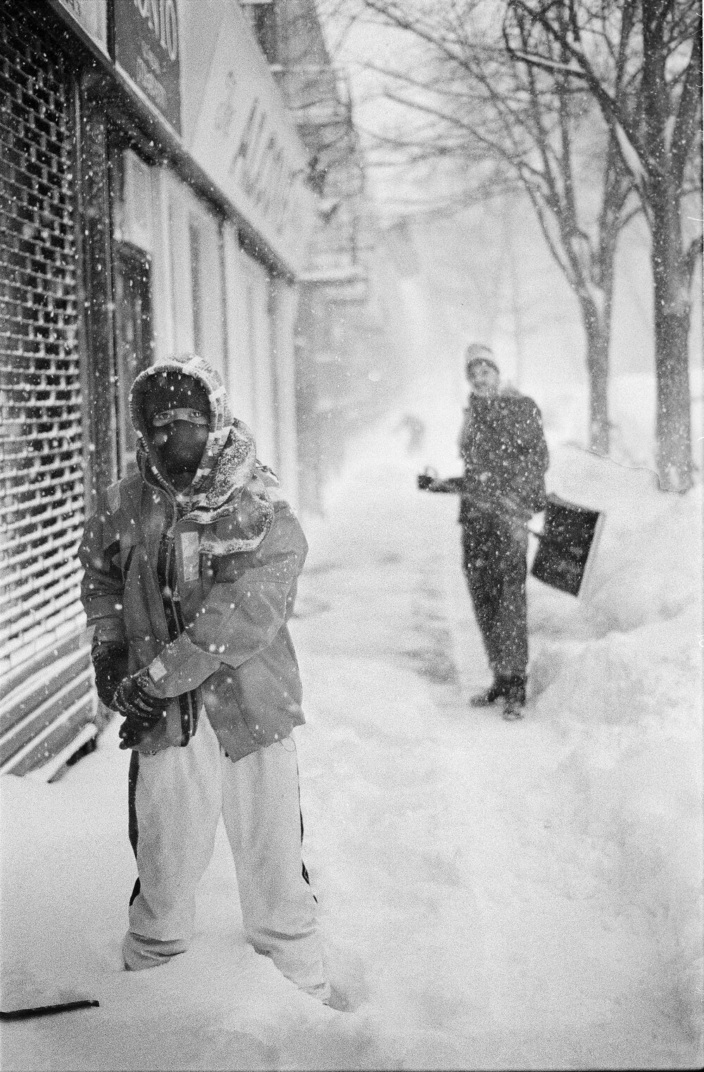snow_shoveling_size_change.jpg