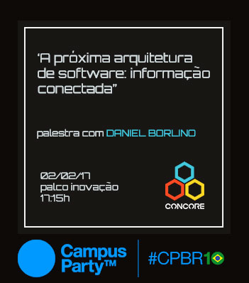 #CPBR10
